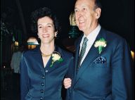 Valéry Giscard d'Estaing : La mort de sa plus jeune fille Jacinte, un drame dans sa longue vie