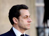 Nicolas Sarkozy assistera aux obsèques d'Henri Salvador