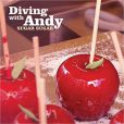 Diving with Andy, Sugar Sugar