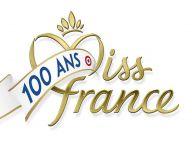 Concours Miss France : Deux Miss dans une même famille, la mère dans le jury !