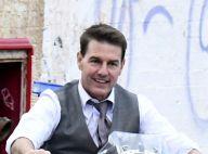 Tom Cruise craque et menace de virer le staff de Mission Impossible pour une bonne raison...