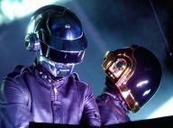"""Le duo Daft Punk se paye la bande originale et une apparition dans le """"ultra"""" attendu """"Tron Legacy"""" !"""