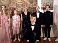 Incroyable Talent, la famille Lefèvre adulée : la maman inquiète, des demandes en mariage envoyées