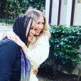 """La chanteuse et actrice Raven-Symoné, star de la série """"Phénomène Raven"""", a surpris ses fans en annonçant son mariage avec Miranda Pearman-Maday le 18 juin 2020."""
