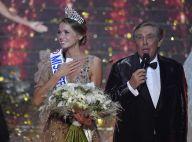 Jean-Pierre Foucault malade lors de l'élection Miss France 2021 ? Il explique sa voix cassée