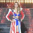 Désignation des 5 finalistes de Miss France 2021 le 19 décembre sur TF1