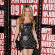 La superbe Shakira met le feu partout où elle passe...