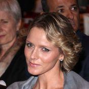 Quand le Prince Albert II de Monaco retrouve... sa jolie Charlene Wittstock !