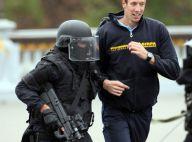Alain Bernard : découvrez le sportif pris en otage et libéré par le GIGN !
