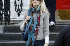 Claudia Schiffer, Elle Macpherson, Stella McCartney... Le combat des mamans stylées continue plus que jamais !