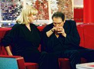 Mort de Robert Hossein : fâché avec sa partenaire Michèle Mercier (Angélique), ils ne se parlaient plus