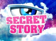 Secret Story : Une ex-candidate est enceinte, elle pose totalement nue pour dévoiler son baby bump