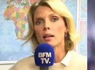 Amandine Petit (Miss France 2021) en pleine polémique : Sylvie Tellier reconnaît un manquement