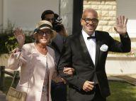 Pascal Obispo : Sa maman, Nicole, gère toujours ses finances !