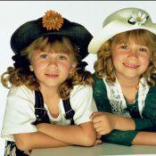 Les jumeaux célèbres... Un phénomène plus tendance que jamais !