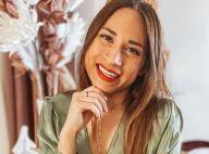 Cécilia (Mamans & Célèbres) : Photos de sa sublime petite soeur Alicia qui va se marier