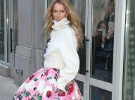 Céline Dion : Son fan, ivre, qui a changé d'identité, reçoit un gros chèque d'une star de télé...
