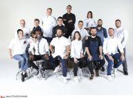 Guide Michelin 2021 : Trois anciens Top Chef étoilés, Jean-François Piège rétrogradé