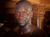 Assassinat d'Amadou Ba : son fils de 4 ans est mort