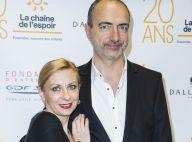 Natalie Dessay en couple depuis plus de 30 ans avec Laurent Naouri : il a (vraiment) tout tenté pour la retrouver !