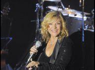 Nicoletta fête ses 40 ans de scène avec son public chéri... et tous ses amis !
