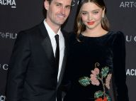 Miranda Kerr et son mari Evan Spiegel achètent une maison à Paris pour une somme folle