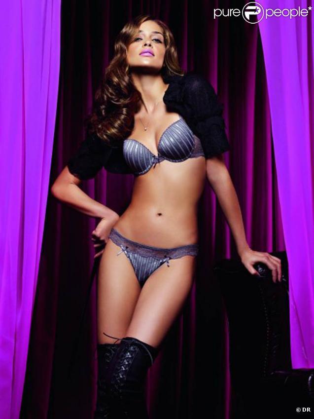 ou trouver escort girl carnac plage photos emilie ratachovsky nue