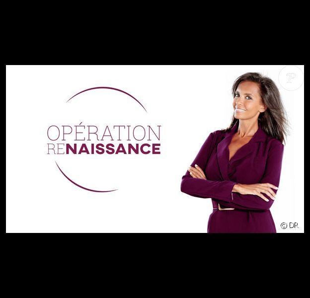 """""""Opération Renaissance"""" sur M6."""