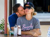 Paris Hilton bientôt enceinte de Carter Reum ? Elle débute un traitement de fécondation in vitro