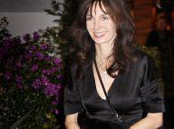 Anne Parillaud capricieuse ? Embrouilles à la clôture du Festival du film de Saint-Jean-de-Luz ! Le palmarès... (réactualisé)