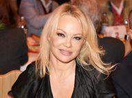 """Pamela Anderson (encore) mariée en secret : la star a dit """"oui"""" à son garde du corps"""