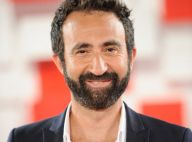 Mathieu Madénian vexé par la SNCF ? Échange tendu sur Twitter...