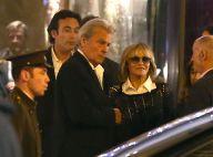 """Nathalie Delon, un """"roc"""" : ses dernières années avec Alain Delon, racontées par Anthony"""