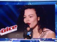 The Voice : Une candidate arnaquée par un faux producteur, TPMP au coeur du scandale
