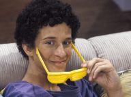 Mort de Dustin Diamond : enfant star, prison, sextape... une carrière de hauts et de bas