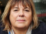Michèle Bernier : Marquée à jamais par le suicide de sa mère quand elle avait 28 ans