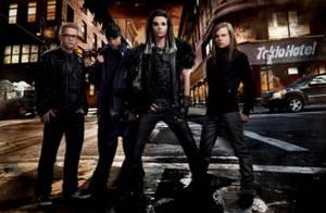Les Tokio Hotel arrivent à donner un concert... sans être sur scène ! Mais quel est leur secret ?