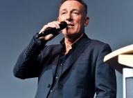 Bruce Springsteen arrêté pour conduite en état d'ébriété : sa nouvelle pub pour Jeep suspendue