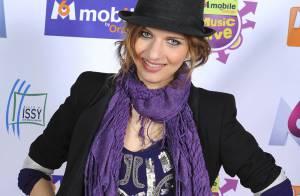 Nouvelle Star : Amandine Bourgeois a des tracas... alors que Damien et Antoine vous font écouter leur duo !