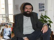 Marek Halter : L'écrivain agressé à son domicile par deux individus cagoulés
