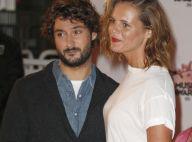 Jérémy Frérot marié à Laure Manaudou : il parle pour la première fois de sa demande magique