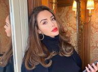 Nabilla Benattia : Le jour où elle a disparu pendant 7 jours, son papa raconte tout