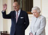 Le prince Philip surveillé de près à l'hôpital : Buckingham donne enfin des nouvelles