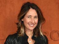 """Koh-Lanta - Alexia Laroche-Joubert en désaccord avec TF1 : """"J'ai imposé une candidate"""""""