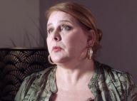 """Ariane Séguillon (Demain nous appartient) victime d'une terrible roublardise : """"Une plainte a été déposée"""""""