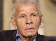 Patrick Poivre d'Arvor accusé de viols et mystérieusement absent de CNEWS : des hypothèses avancées