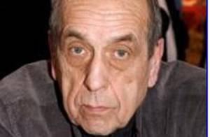 Mort de Remo Forlani : Claude Lelouch, Vincent Perrot, Phlippe Labro... les vibrants hommages à un fondu de cinéma !