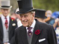 Prince Philip, 99 ans : opéré avec succès pour un problème cardiaque