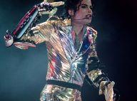 Michael Jackson : Le film, la polémique, les images des fans sur Thriller... à travers le monde !