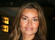 Ingrid Chauvin : La Belle va se battre... contre la Bête !